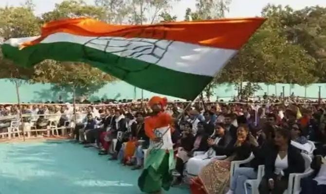 Assam Election Candidate List 2021