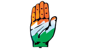 Assam Congress Announce Candidate List Phase 2 For Assembly Election 2021