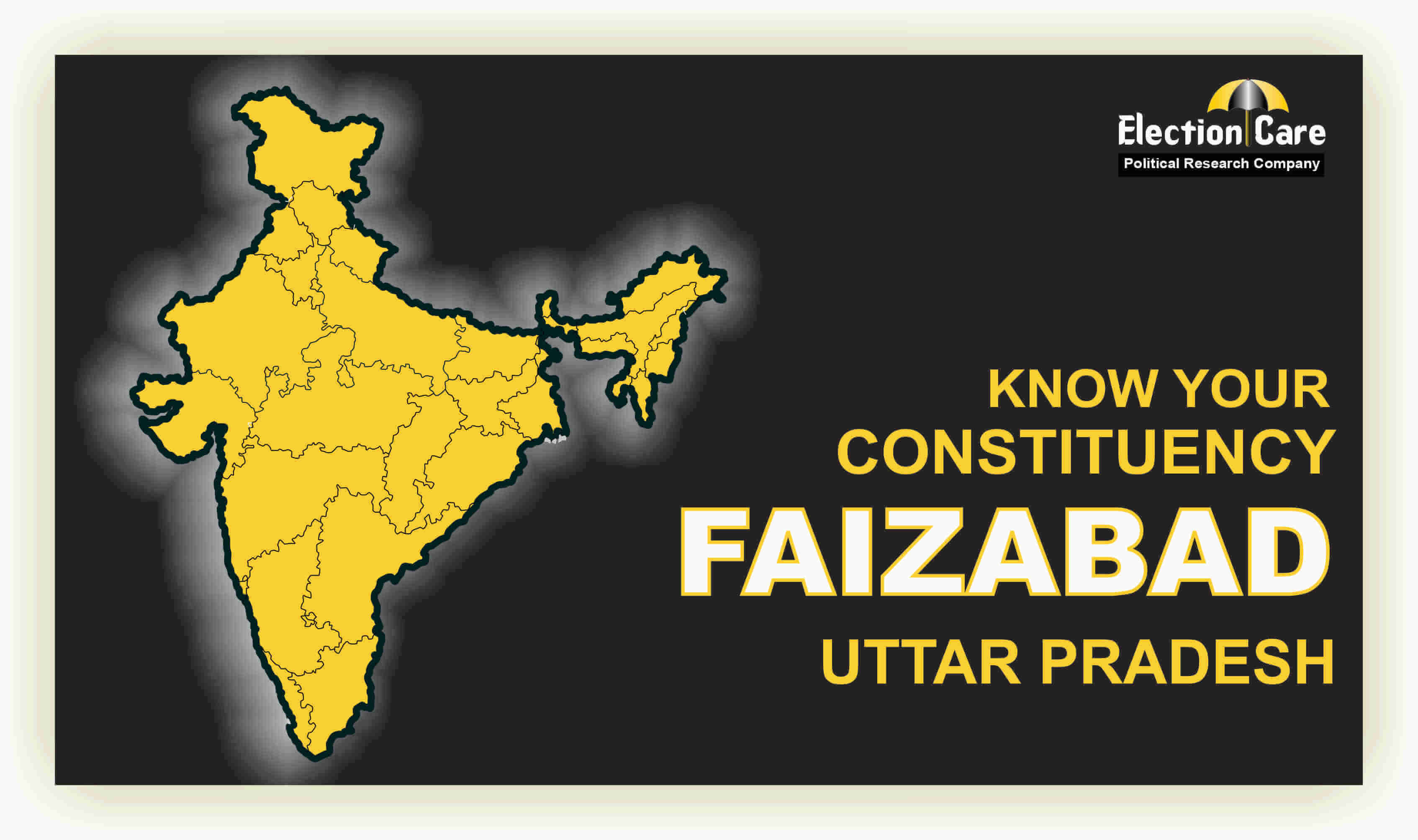 Faizabad Parliament Election Result