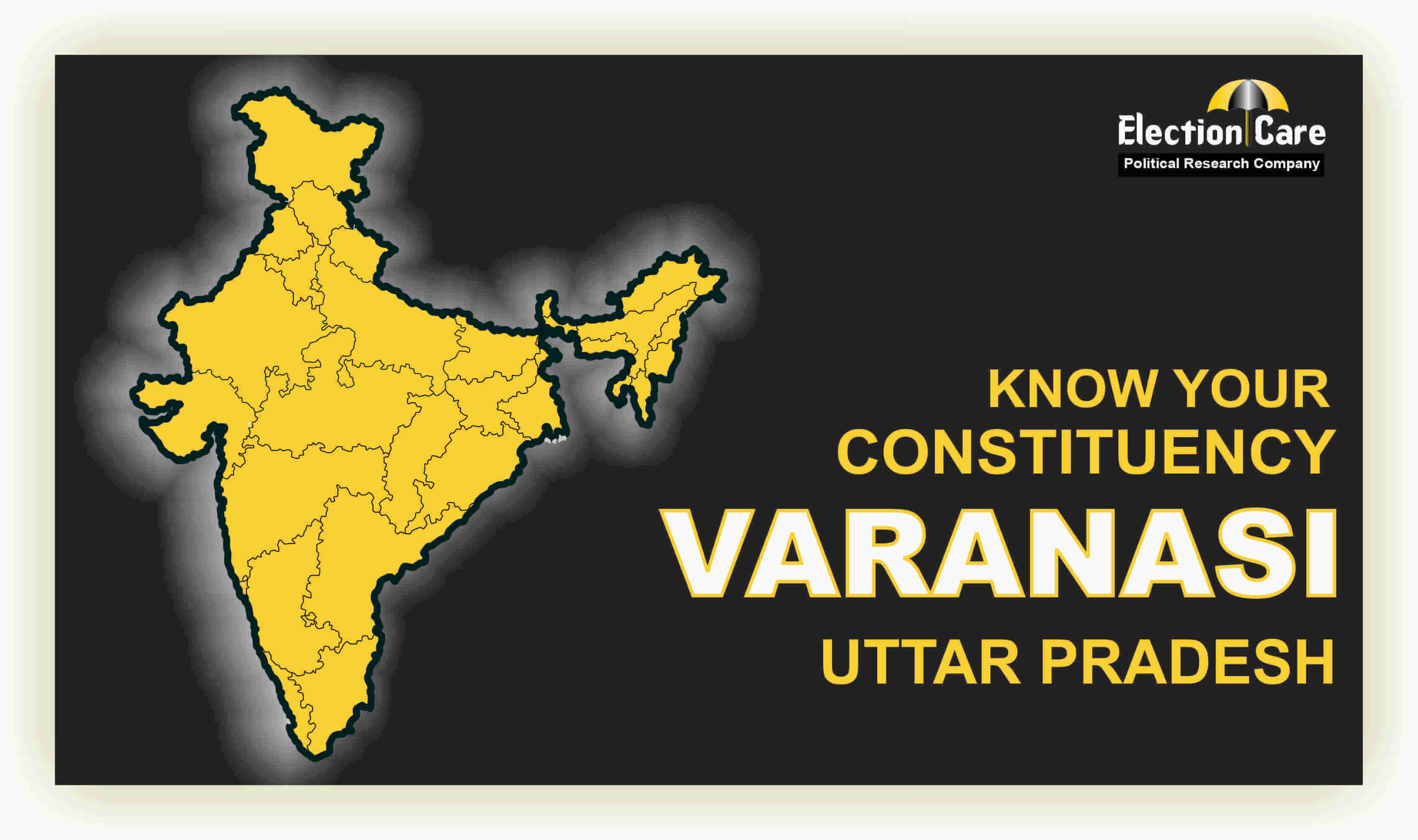 Varanasi Parliament Election Result